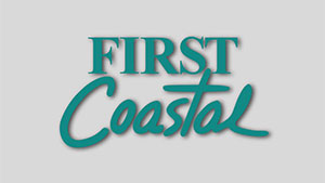 first coastal coastal construction featured image