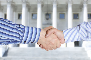 firstcoastal-government-contracts-featured-image