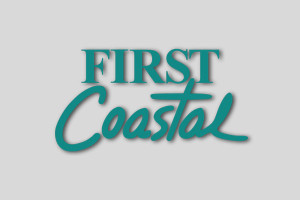 firstcoastal-temp-featured-image