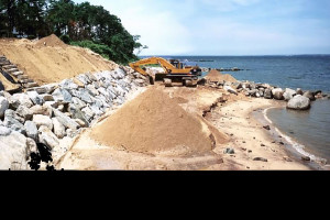 firstcoastal-total-revetment-featured-image