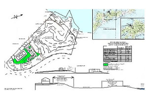 firstcoastal-zoning-planning-featured-image