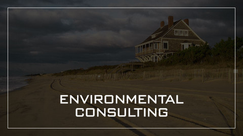 Firstcoastal Environmental Consulting Hover