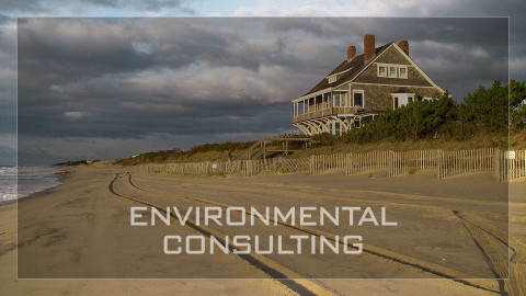 Firstcoastal Environmental Consulting Link