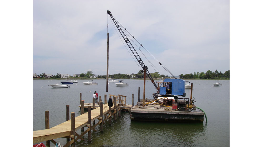 Dock-Fixed-Pier-_-Float-1