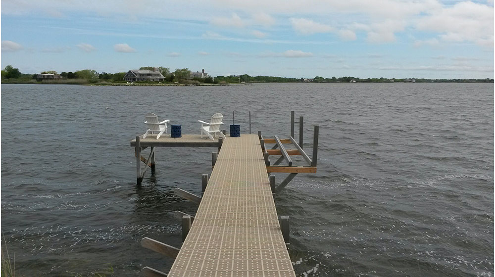 Dock-Kayak-Open-Grate-4