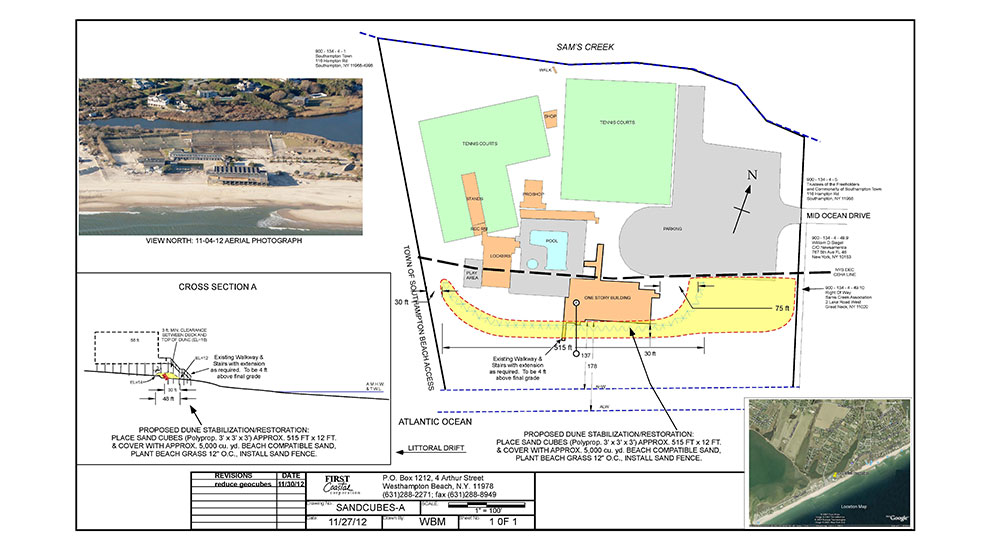 Emergency-Protection-Site-Plan-1