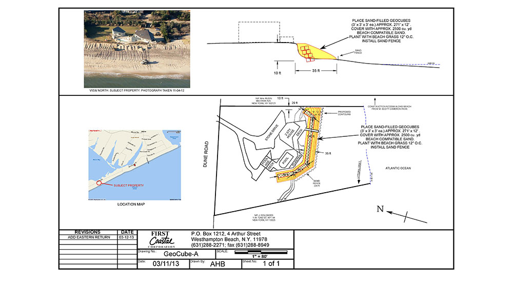 Emergency-Protection-Site-Plan-2