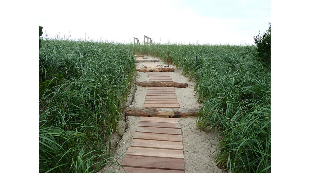 Stairs-BeachWalk-Dune-2