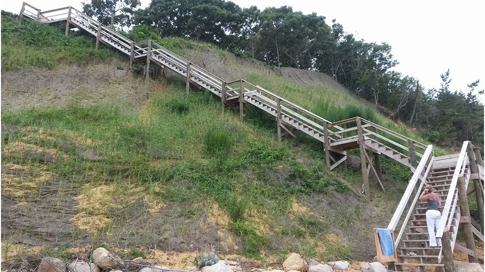 Stairs-Bluff-1