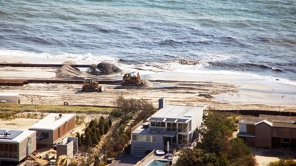 firstcoastal-beach-nourish-dredge-7