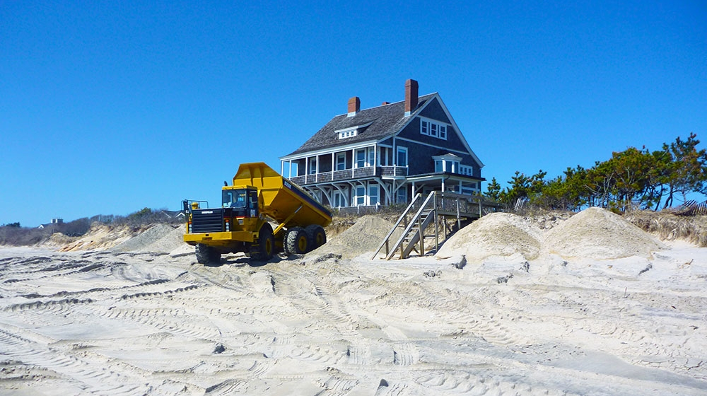 firstcoastal-dune-restoration-1
