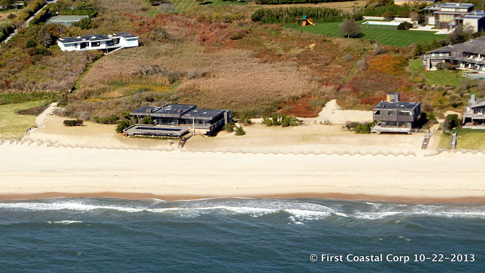 firstcoastal-dune-restoration-14