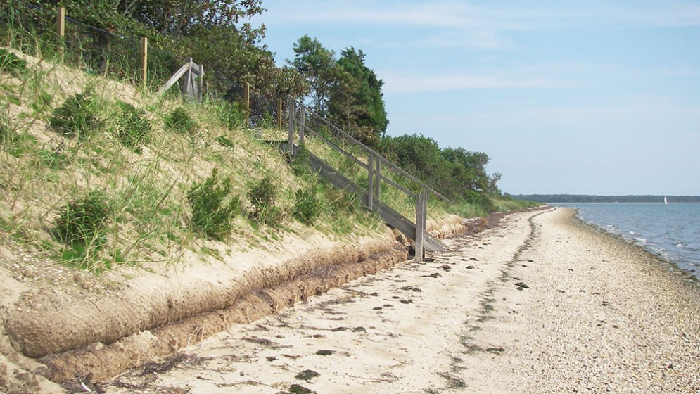 firstcoastal-living-shorelines-1