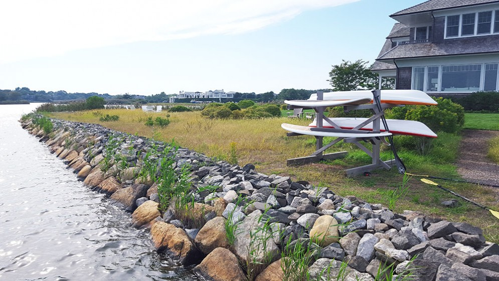 firstcoastal-living-shorelines-12
