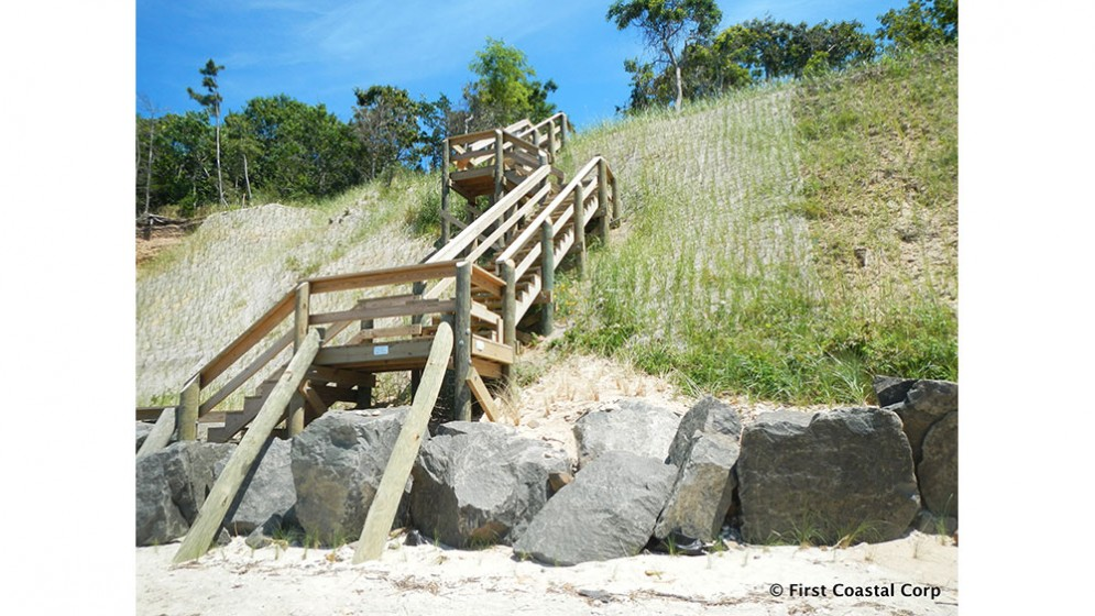 firstcoastal-living-shorelines-16