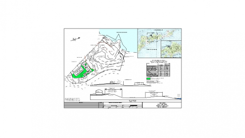 first coastal zoning and planning featured image