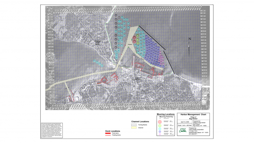 firstcoastal-zoning-planning-7