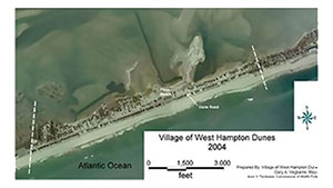 first coastal coastal zone management featured image