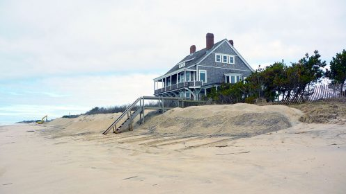 first coastal environmental permitting featured image